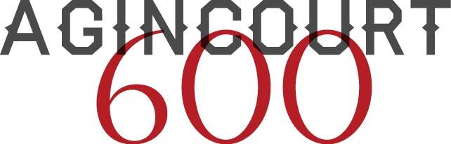 logo_Agincourt_Screen